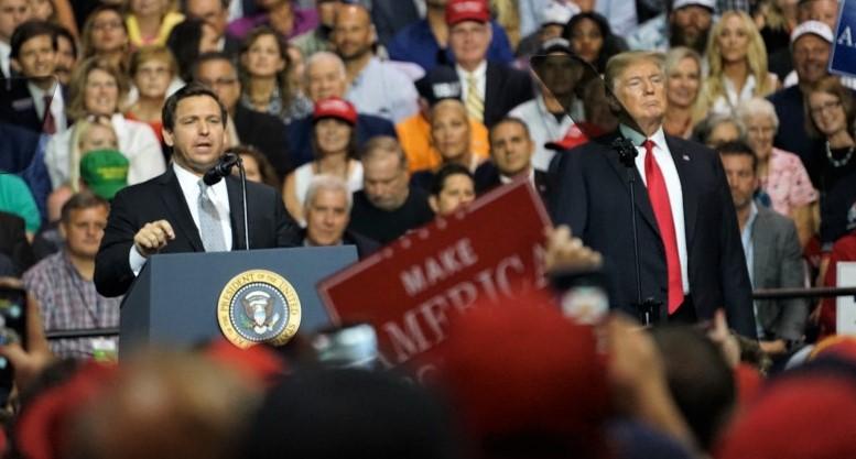 Florida Fails To Attract Bidders For Canada Drug Importation Program