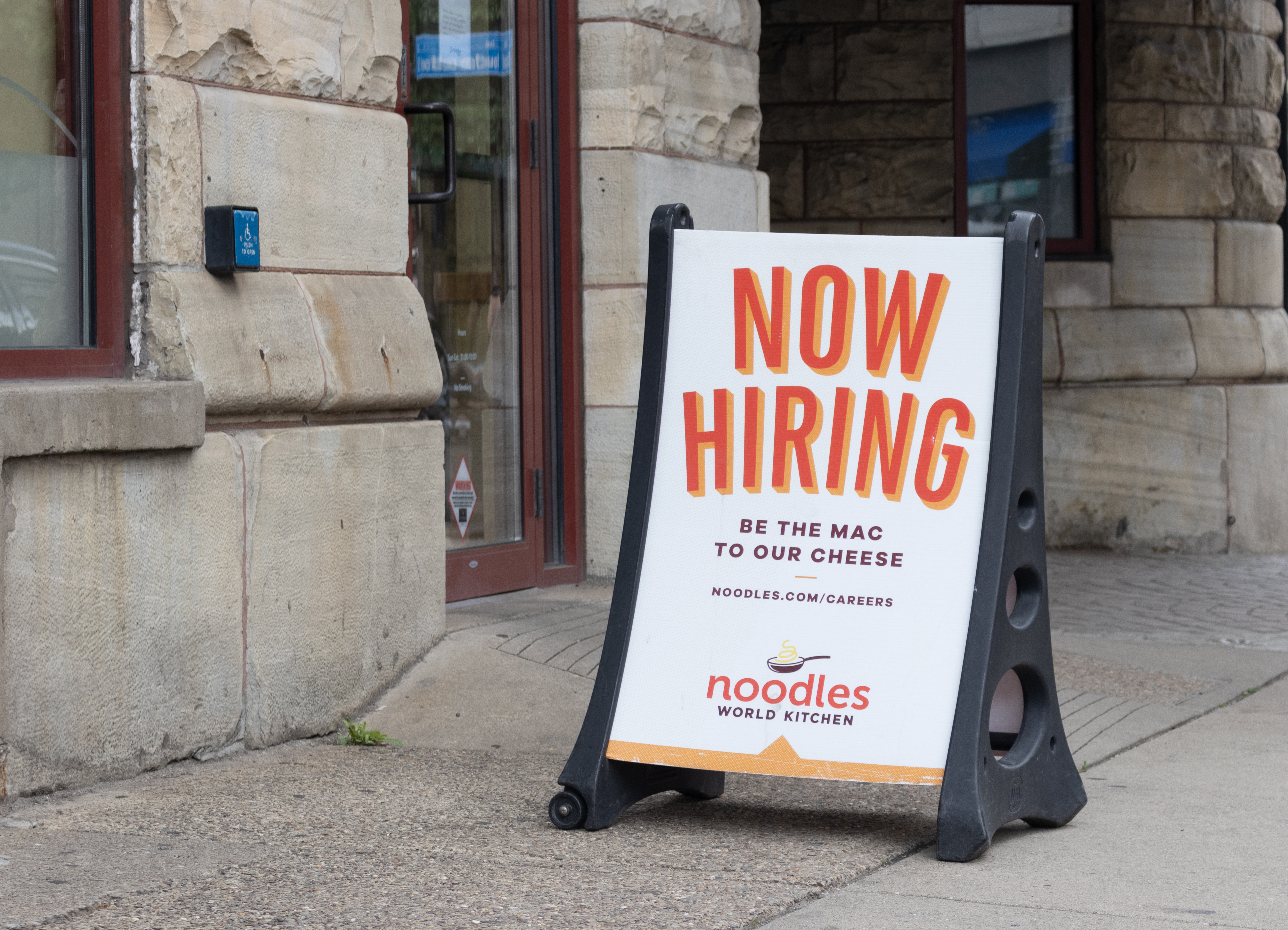 Does Pennsylvania's New Unemployment System Work? It Depends Who You Ask