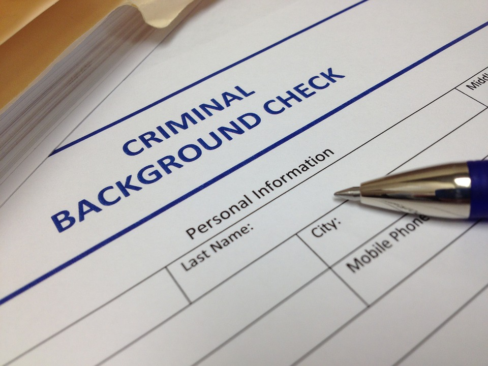 Poll: Texans Overwhelmingly Favor Background Checks For Gun ...