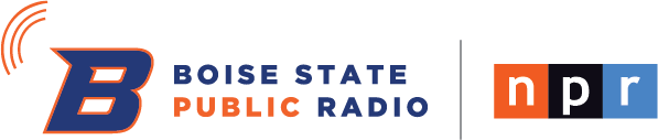 Idaho Press Club Sues Ada County Over Alleged Records