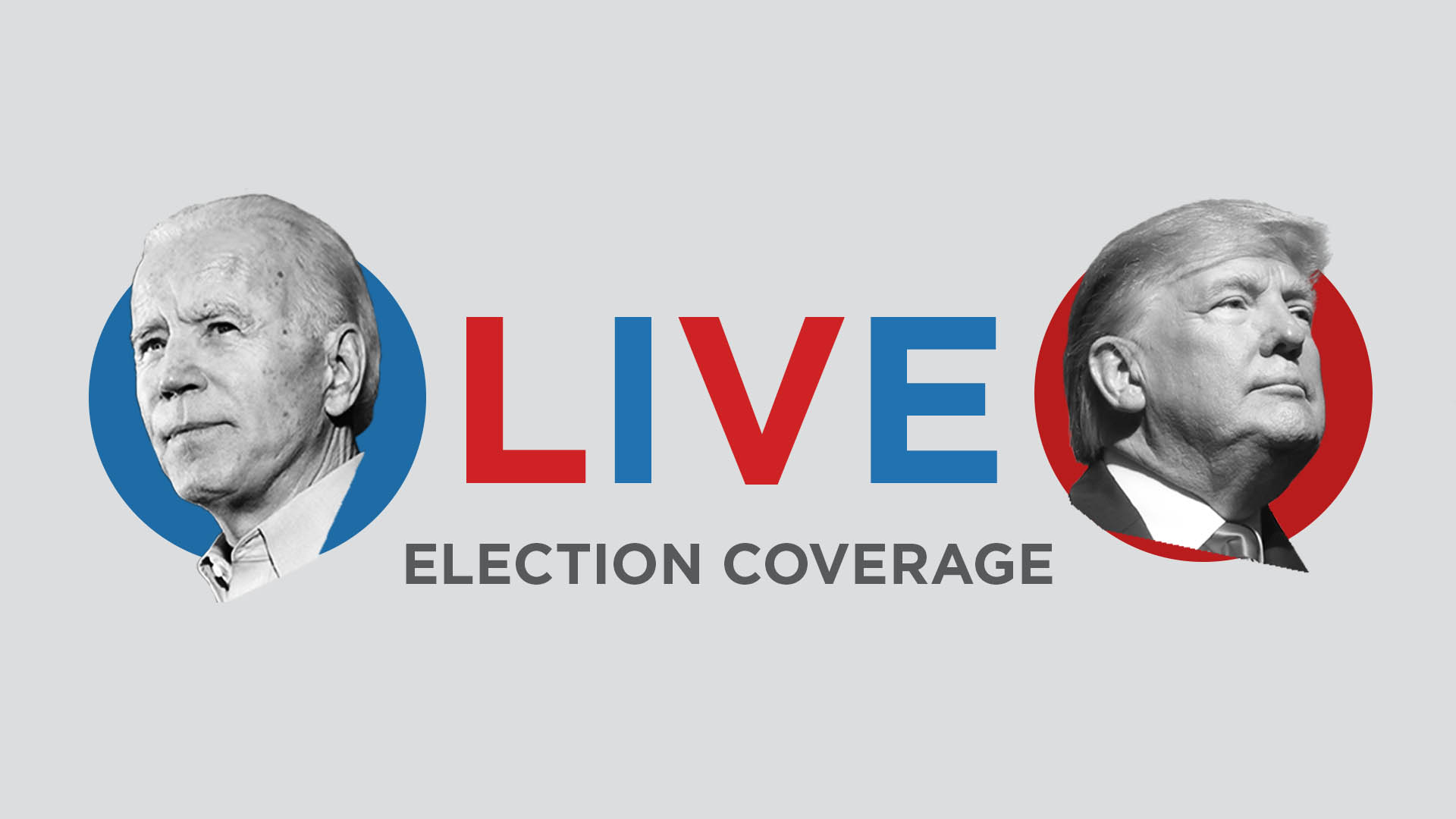 Live 2020 Election Updates And Results From Npr Boise State Public Radio Find the latest breaking news and information on the top stories, weather, business, entertainment, politics, and more. boise state public radio