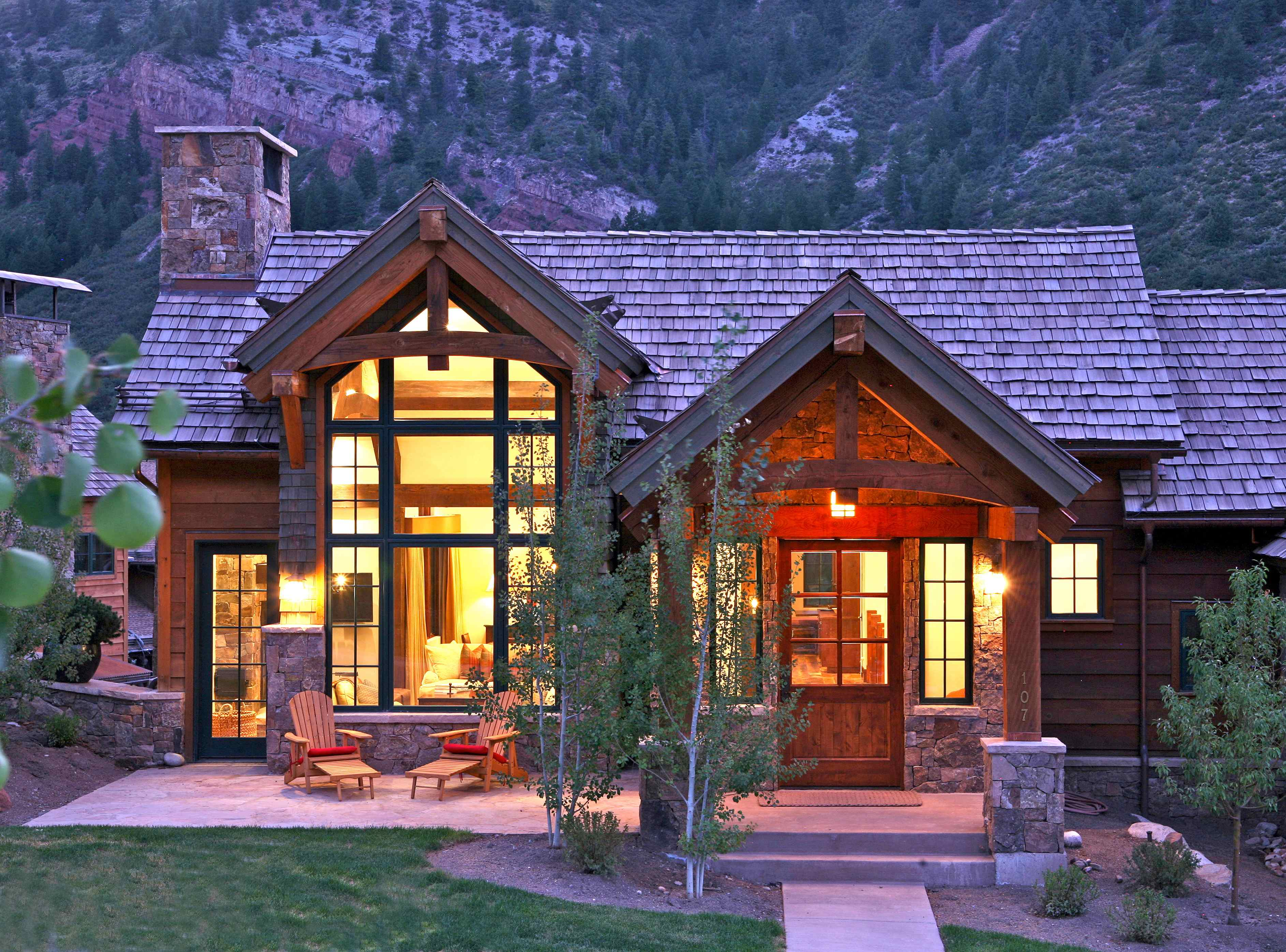 Super Aspens Real Estate Economy Aspen Public Radio Download Free Architecture Designs Ferenbritishbridgeorg