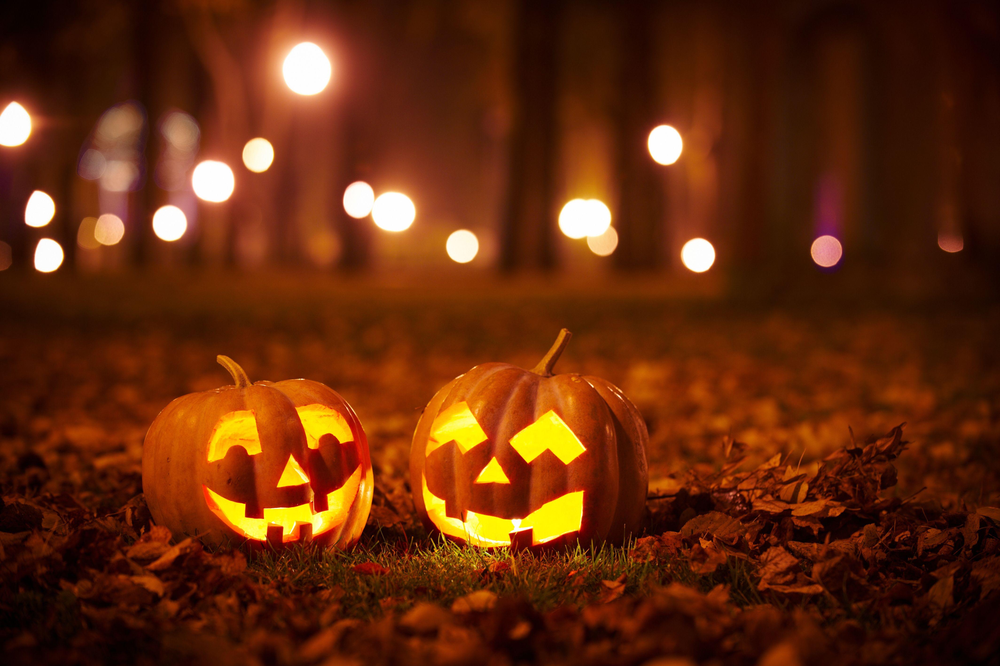 Ventura Halloween Events 2020 Ventura County Bans Most Halloween Events Over Coronavirus Safety