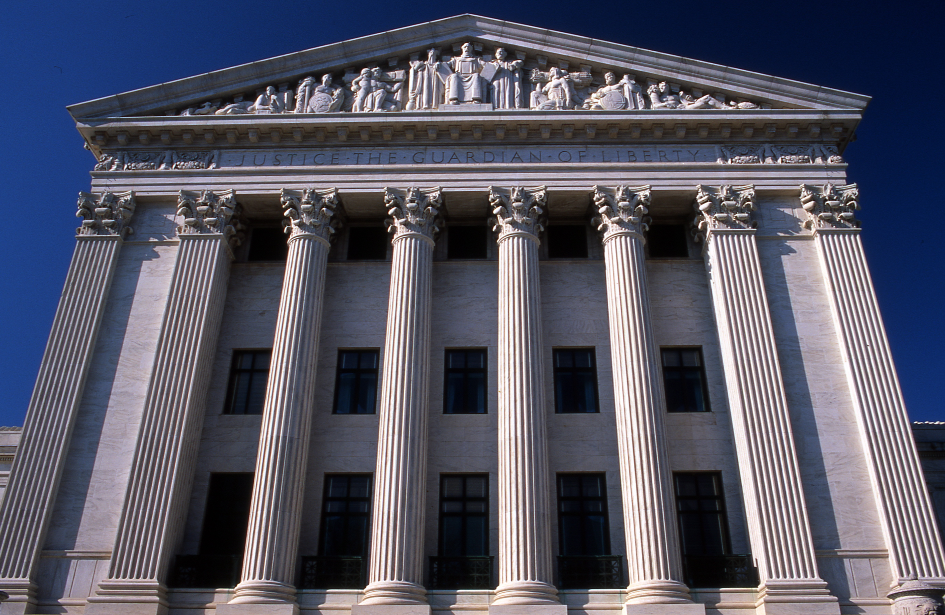 What The SCOTUS Sales Tax Ruling Means For Oklahoma | KGOU