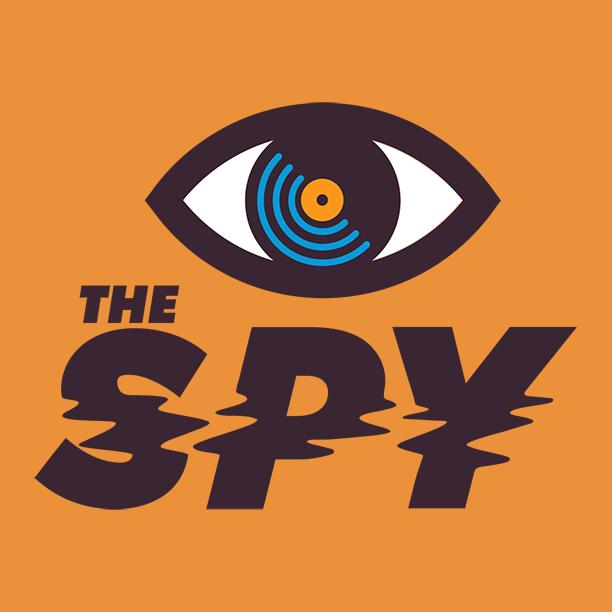 the spy kosu the spy kosu