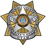 Deputies Respond To Volatile Neighbor Dispute; Missing Toddler Along I-80 Corridor