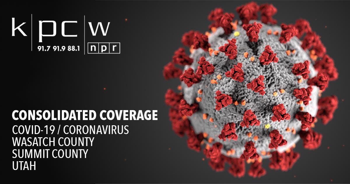 Thursday Covid 19 Update Comorbidity Vaccine Eligibility Effective Immediately Kpcw