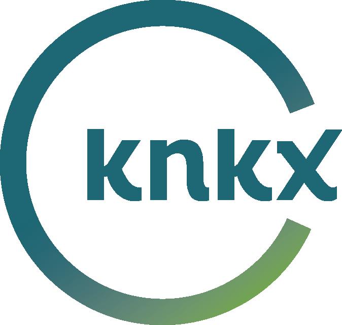Sound Effect | KNKX