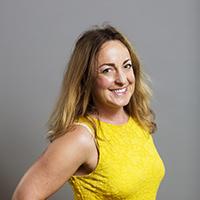 Paige KNKX Public Radio