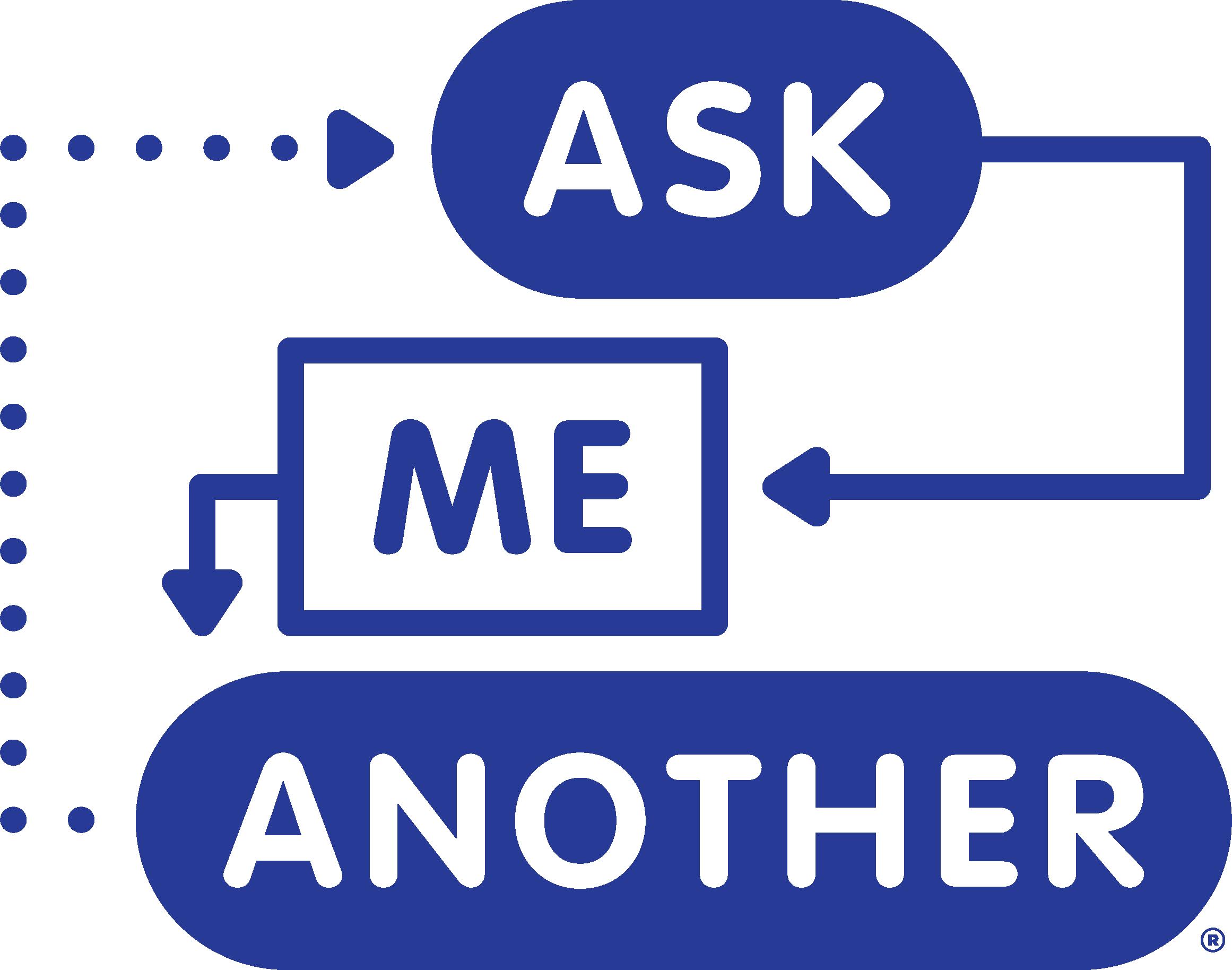 Ask Me Another Kuar
