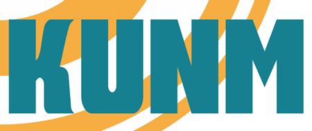 Two Week Archive | KUNM