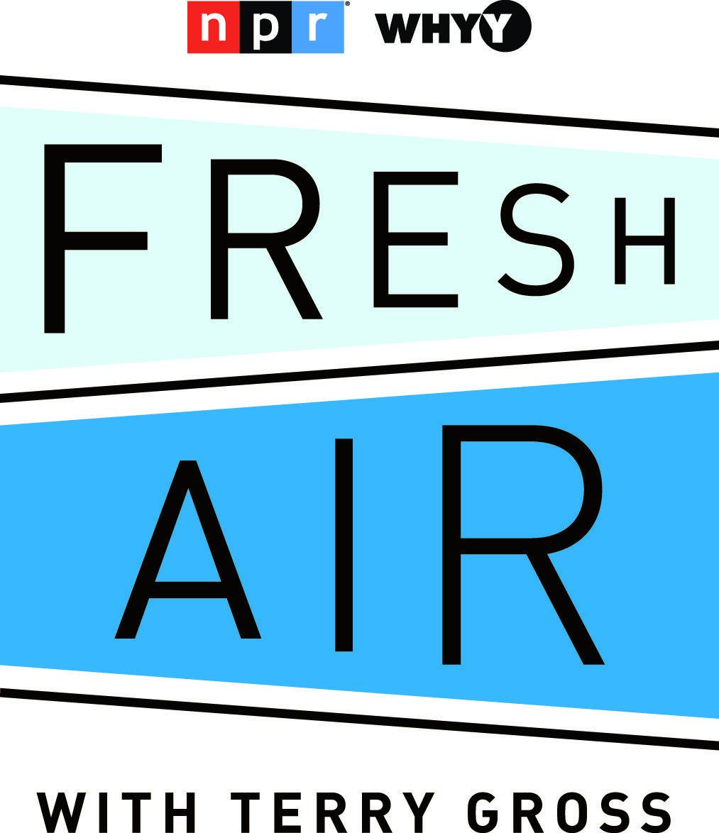 Fresh Air | St  Louis Public Radio