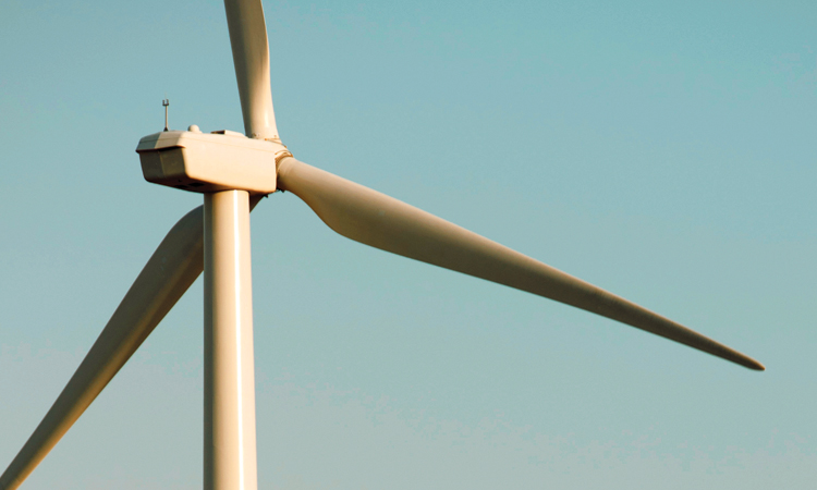 Ameren Missouri Purchases Second Wind Energy Facility In Northwestern Missouri