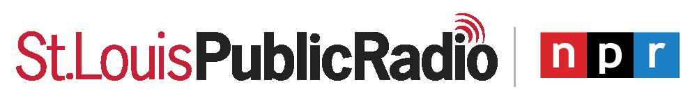 St  Louis Public Radio KWMU-1 Radio Schedule | St  Louis