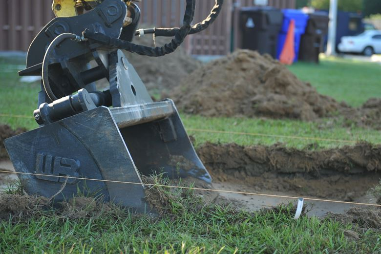Consumers Energy Settles Case Alleging Delayed Response To Miss Dig Calls Michigan Radio Michigan residents can use our free service to safeguard utility lines before beginning any excavation avoid fines and protect your safety by contacting us before you dig. consumers energy settles case alleging