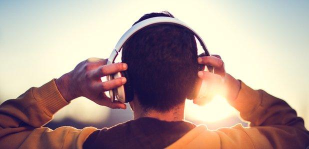 The Therapeutic Power of Music | New Hampshire Public Radio