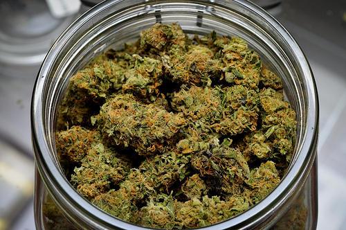 Medical Marijuana Dispensary To Open In Keene
