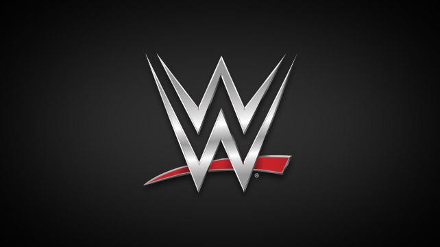 WWE Is Coming To Sioux Falls | SDPB Radio