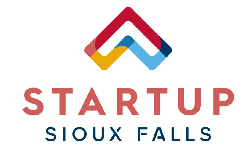 Groups Merge To Support Startups In Sioux Falls