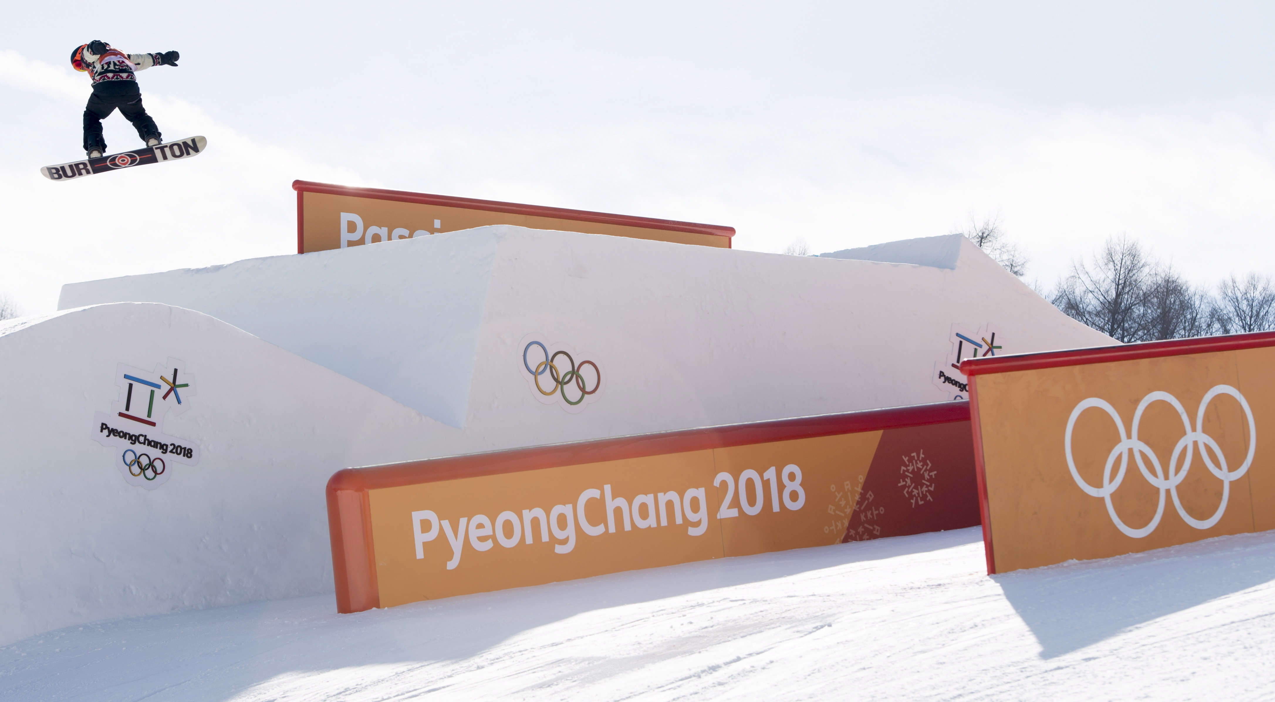 a vermont guide to the pyeongchang winter olympics vermont public radio a vermont guide to the pyeongchang winter olympics vermont public radio