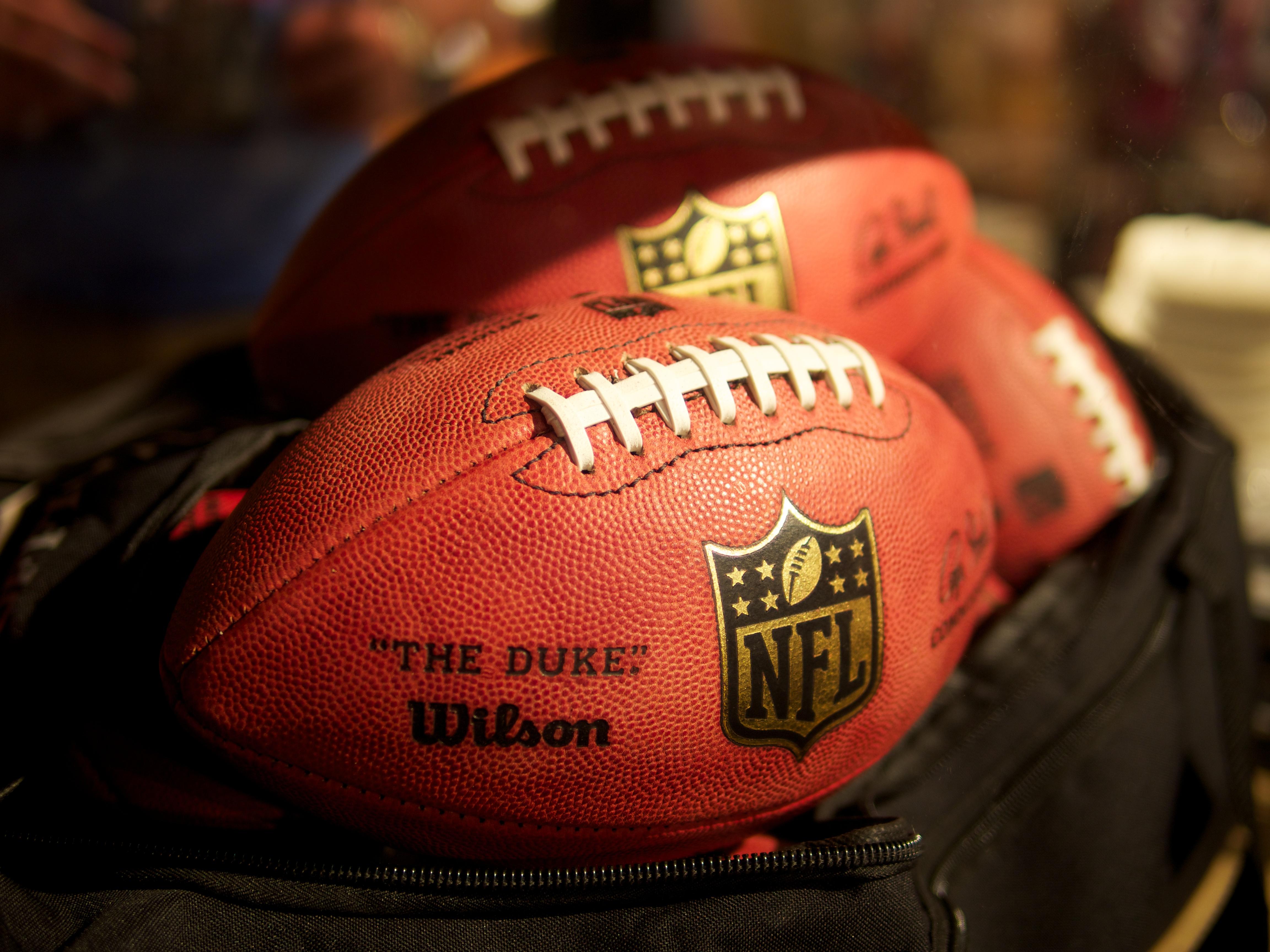 nfl football sports betting