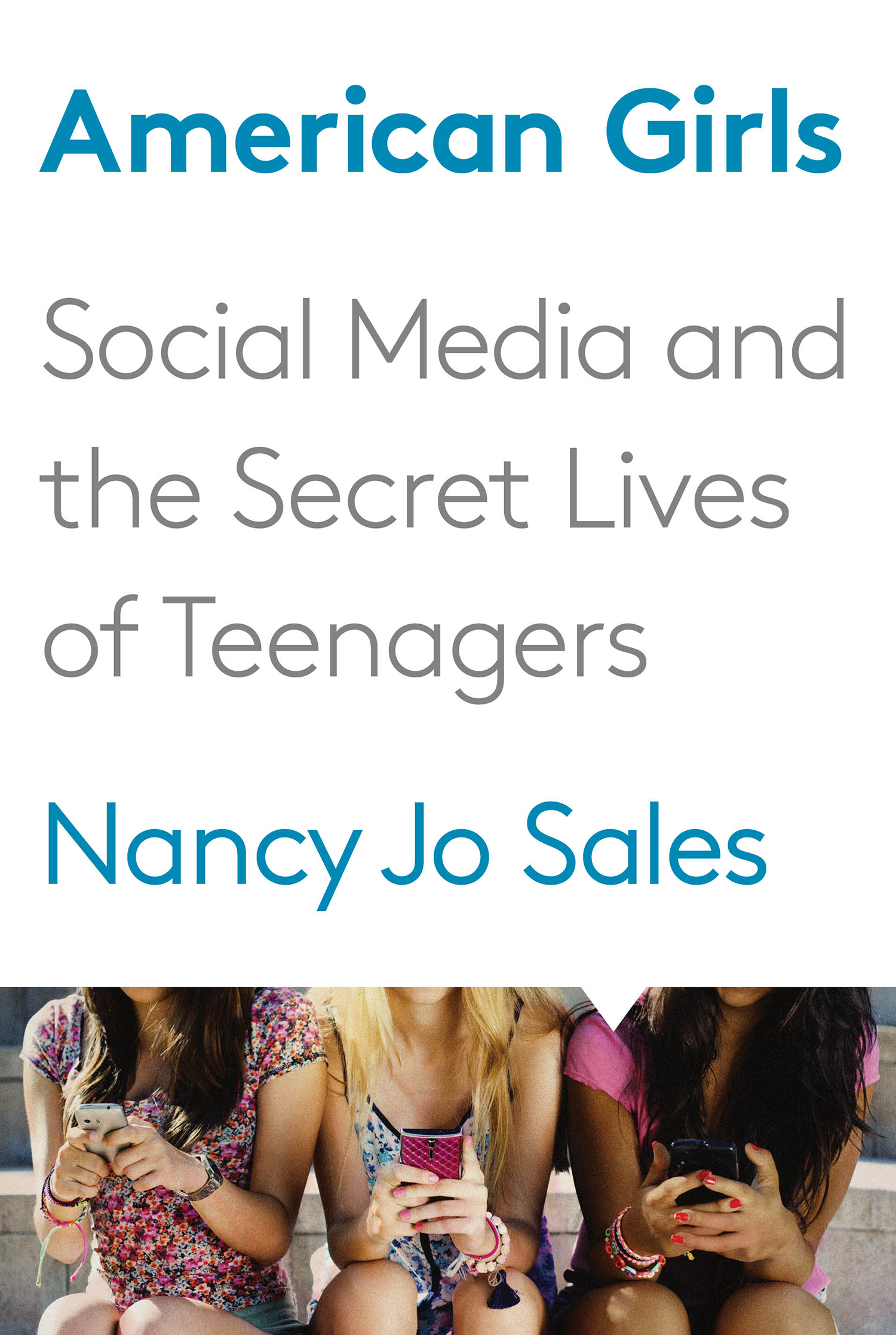teen sales post