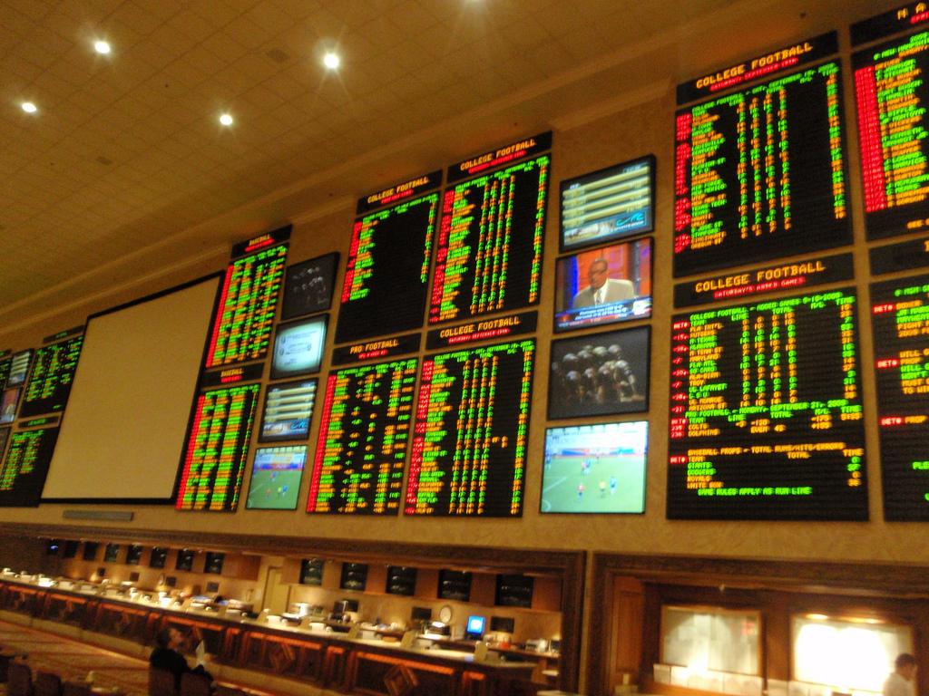 sports betting massachusetts