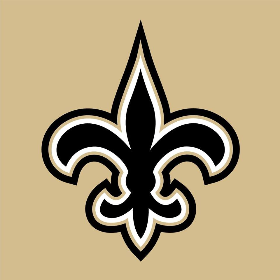 Sportsreport Saints Stifle Panthers Wamc
