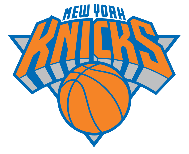 Sportsreport Knicks Beat Cavaliers Nets Top Suns Wamc