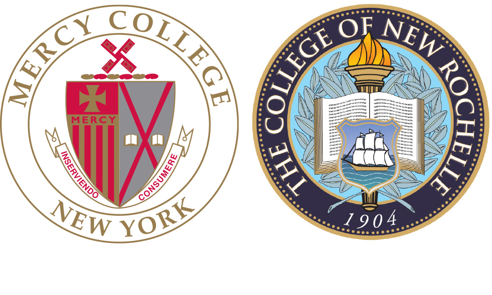 College Of New Rochelle >> Two Colleges Announce An Agreement As One Is Closing Wamc