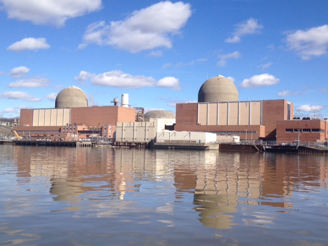 NYS, Holtec And Stakeholders Reach Agreement To Decommission Indian Point