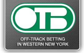 Western regional off track betting golf betting hyundai