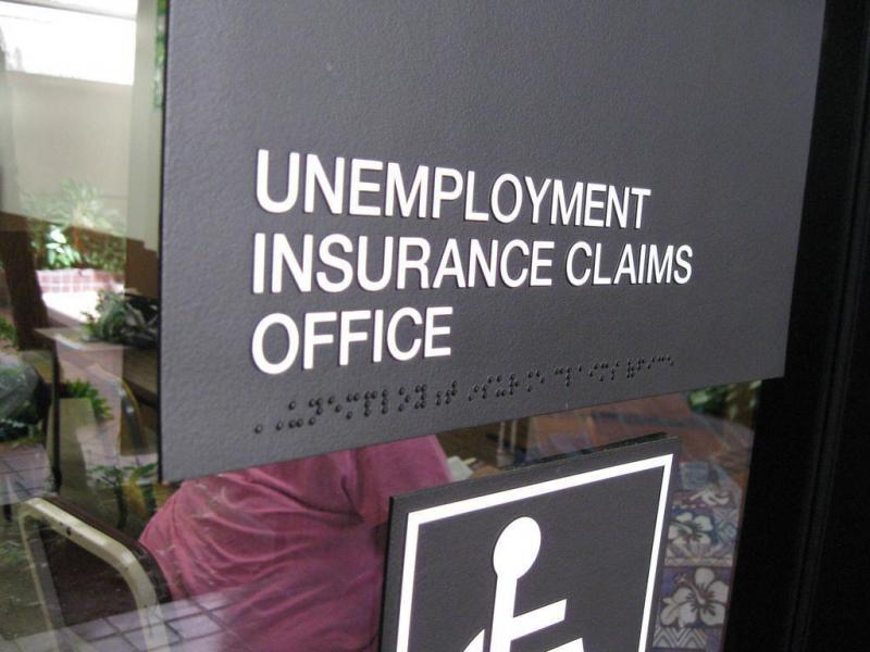 Peoria Job Market Still Digging Out From Pandemic
