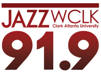 WCLK | The Jazz of The City