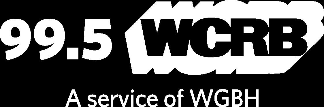 99 5 WCRB | Classical Radio Boston