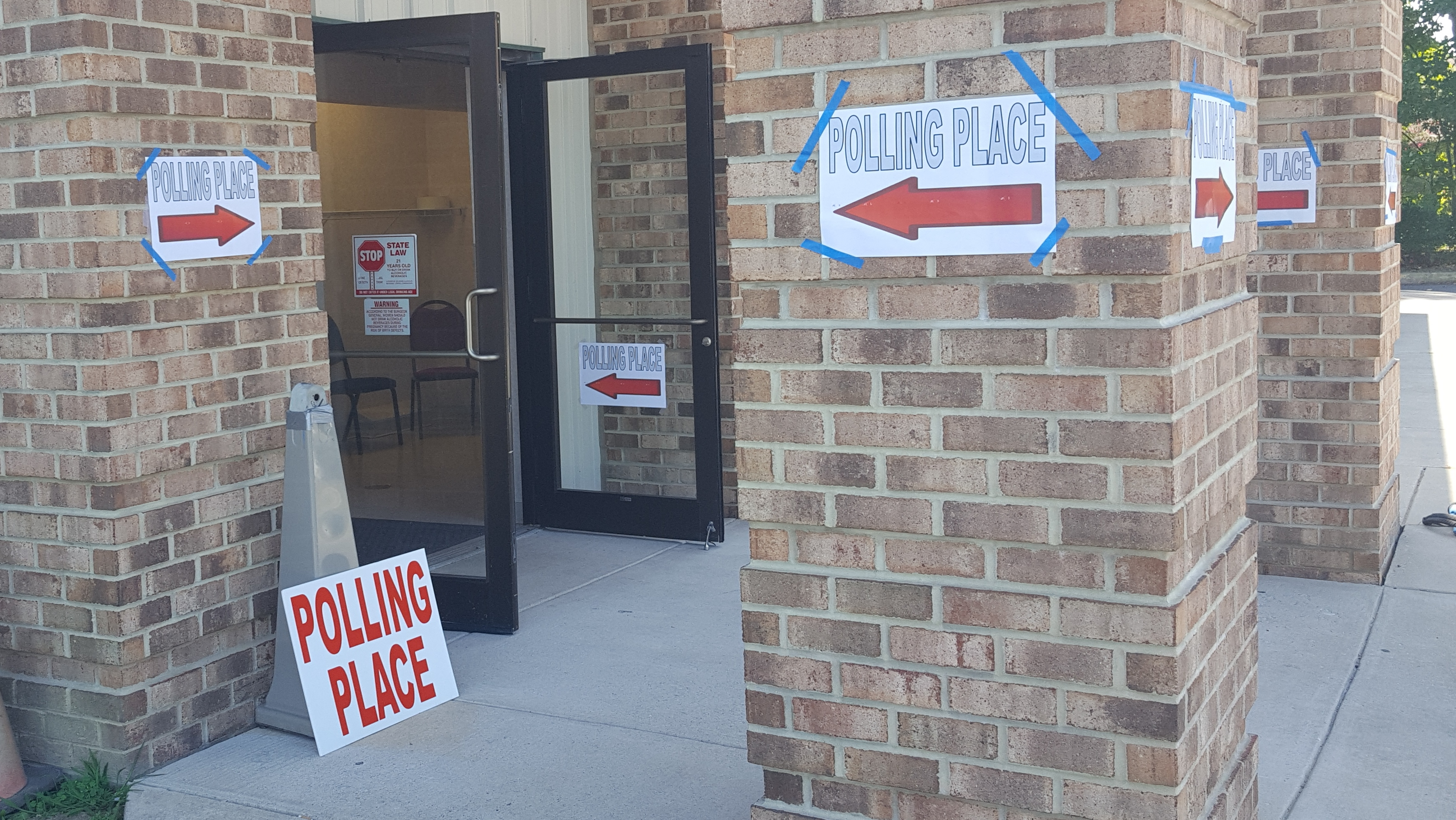 Delaware Piloting New Internet Based Voting System For Disabled Overseas Voters Delaware First Media