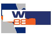 WEAA logo