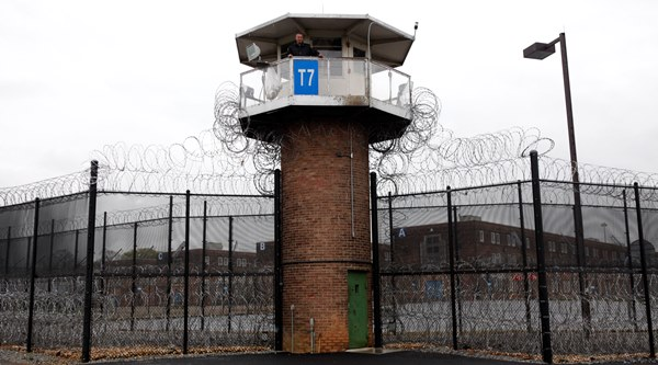 With In Person Visits Eliminated Pa Prisons Get More Phone Video Privileges 90 5 Wesa