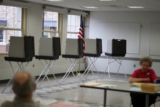 Democrats incredulous at GOP maps in North Carolina, other states amid redistricting