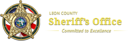 No Primary Election For Leon County Sheriff Race | WFSU