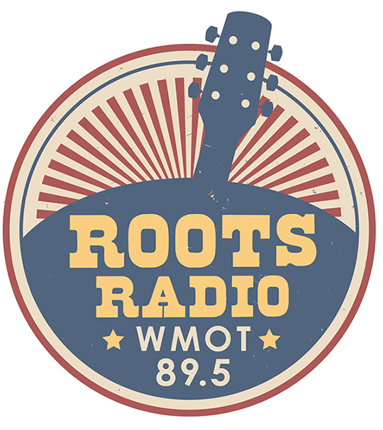 WMOT | Middle Tennessee Public Radio