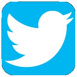Michigan government accounts block hundreds on Twitter | WNMU-FM