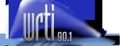 Listen Live to WRTI | WRTI