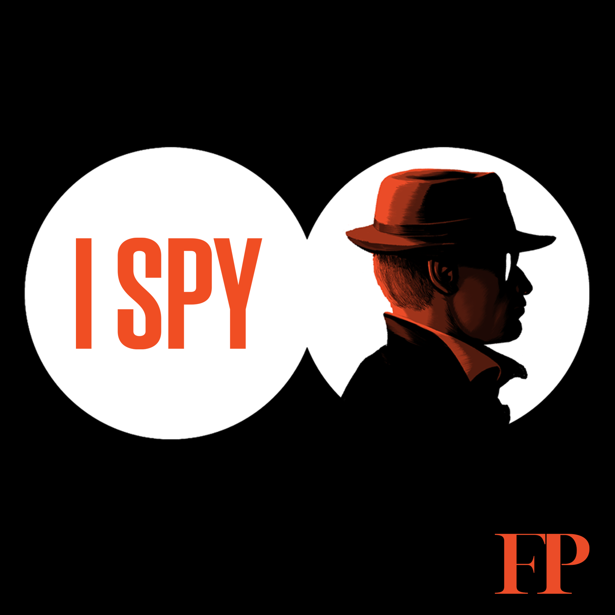i spy real life spy stories wrvo public media i spy real life spy stories wrvo