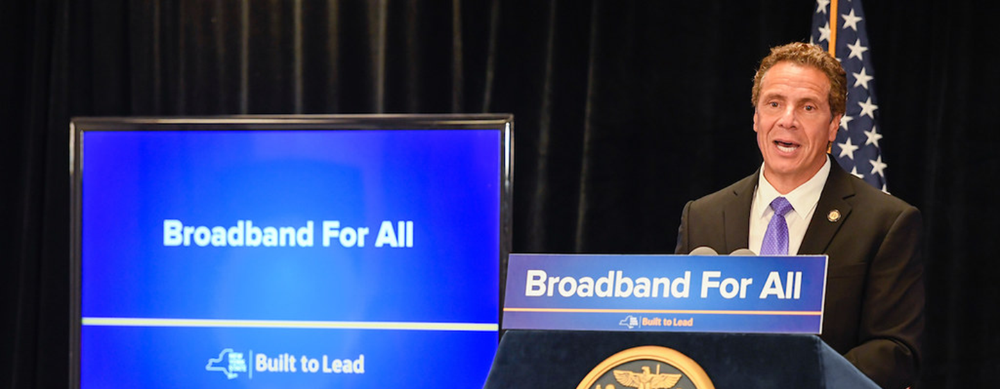 NY will require $15 high-speed internet for low-income families starting in June