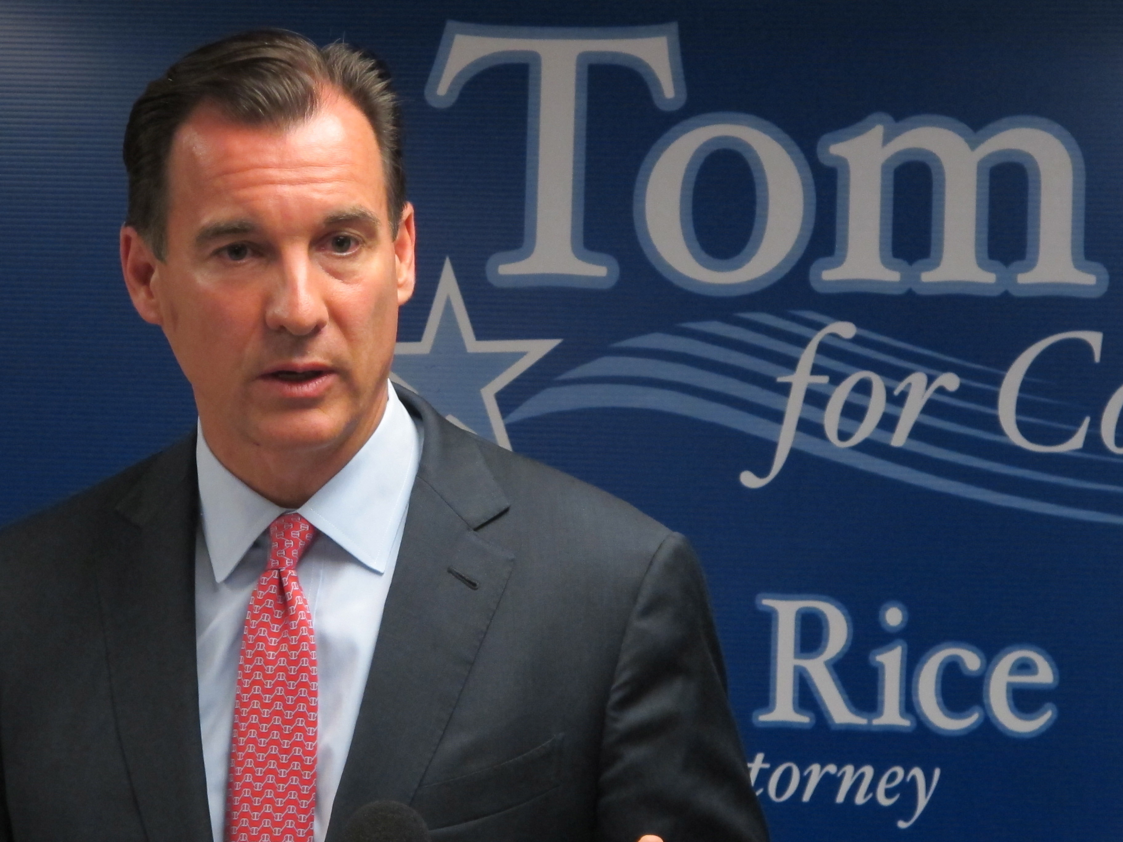 Long Island Pols Want State, Local Tax Deductions Restored