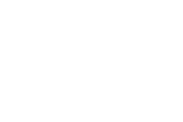Carol Burnett On Her Signature Ear Pull And Accessing A Wide Audience Wshu