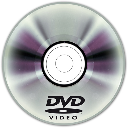 DVD's for your holiday giving   WVXU