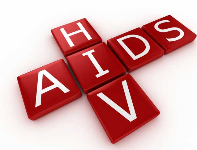 The Changing Perception And Reality Of HIV/AIDS Today | WVXU