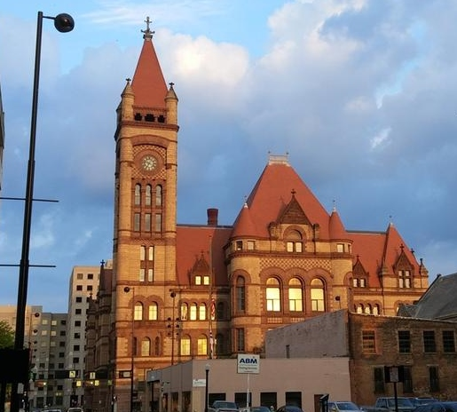 Corruption Reform Dominates Discussion In City Hall's Start To 2021
